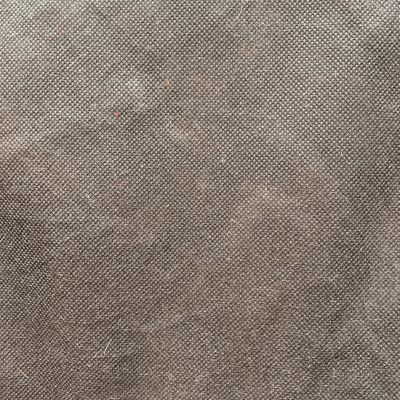 Grey/brown corrugated paper texture with tons of detail