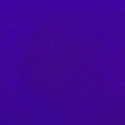 Vivid purple pixel grid