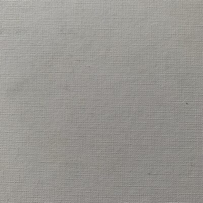 Off white thick wall paper with dotted pattern hatching throughout